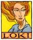 loki1969