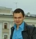 Ismaev