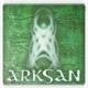 arksan