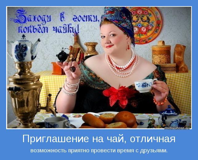 golie-devushki-iz-obshezhitiya-foto