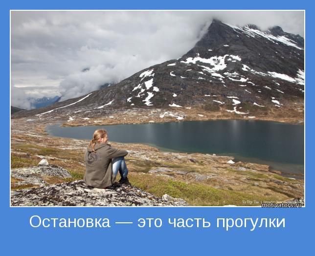 Где купить молот тора в казахстане image 3