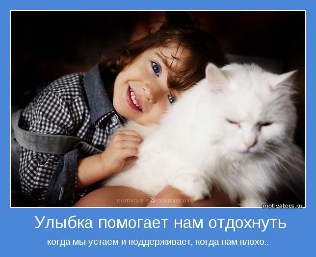 zhenshini-ebut-svoih-muzhey-v-zhopu-russkoe