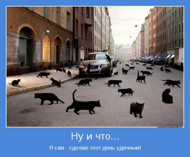 http://motivators.ru/sites/default/files/imagecache/main-motivator/motivator-26700.jpg