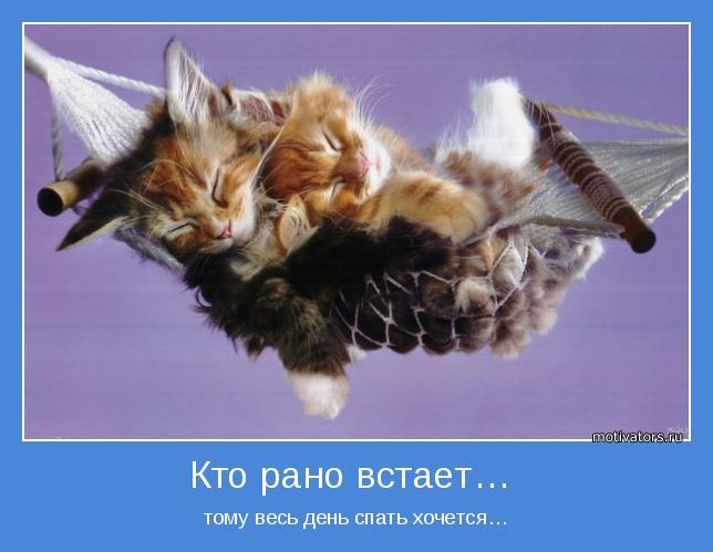 http://motivators.ru/sites/default/files/imagecache/main-motivator/motivator-48569.jpg