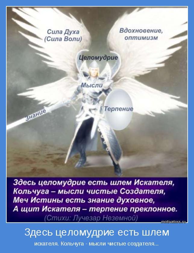 Юпитером Деве удевлен силой святого духа аудио Васильевич