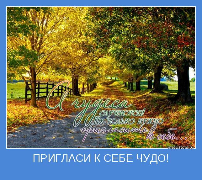 muzhiki-konchayut-v-zhopu-ne-vinimaya