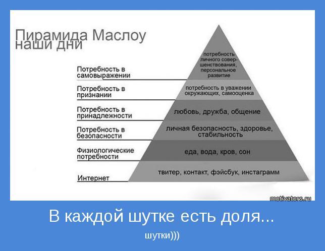 шутки)))