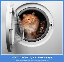 все слово целиком, или будем вращать барабан? )))
