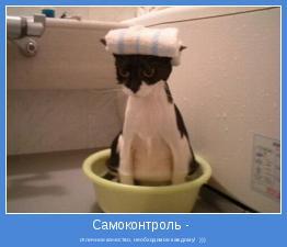 отличное качество, необходимое каждому!  )))