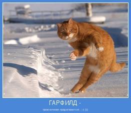 приключения продолжаются!.. ;-) )))